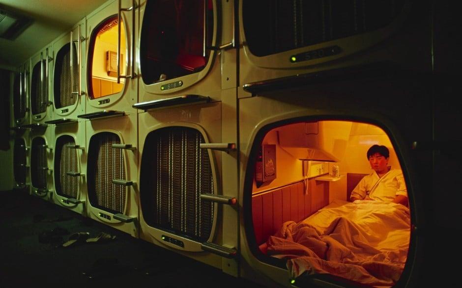 capsule-hotels-japon