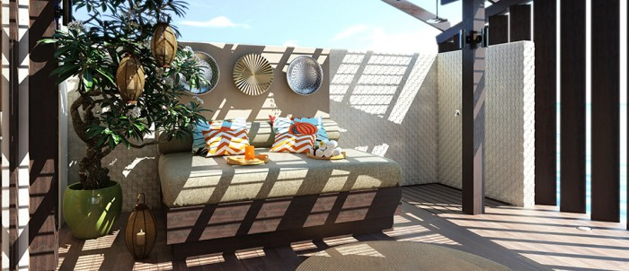 clubmed_finolhu_villa_patio