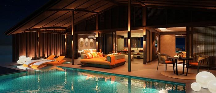 clubmed_finolhu_villa_terrasse_0