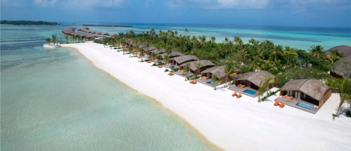 clubmed_villa_finolhu_maldives_plage