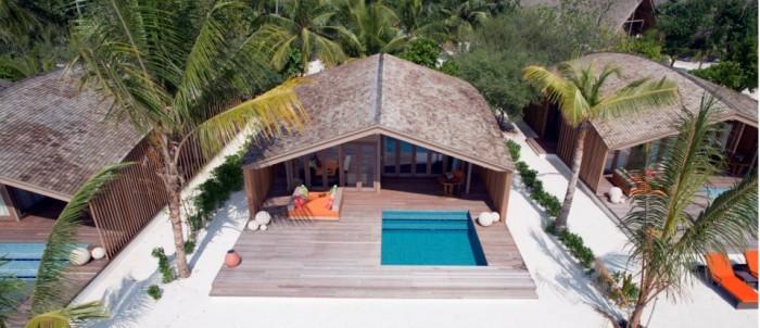 clubmed_villas_finolhu_maldives_terrasse