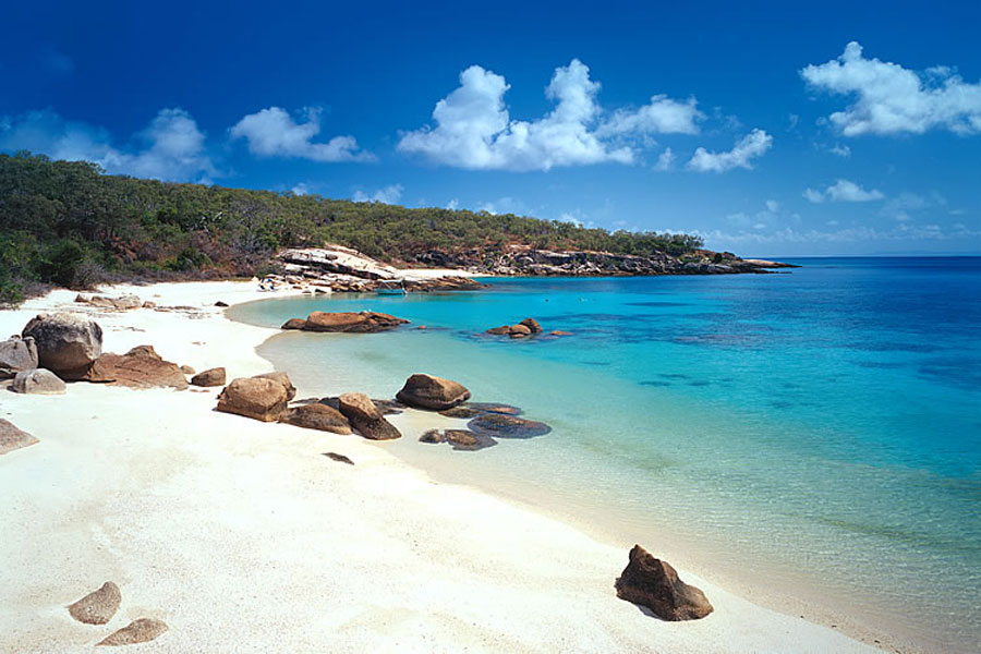 lizard-island-resort-bucht