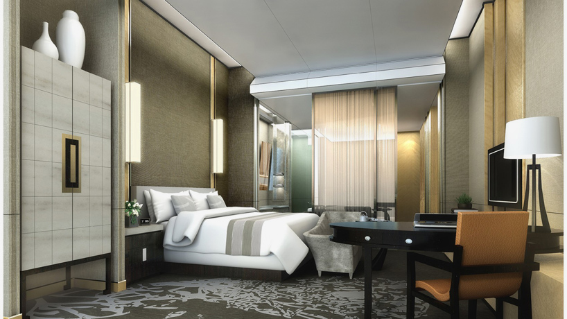 sunrise-kempiski-hotel-beijing-china