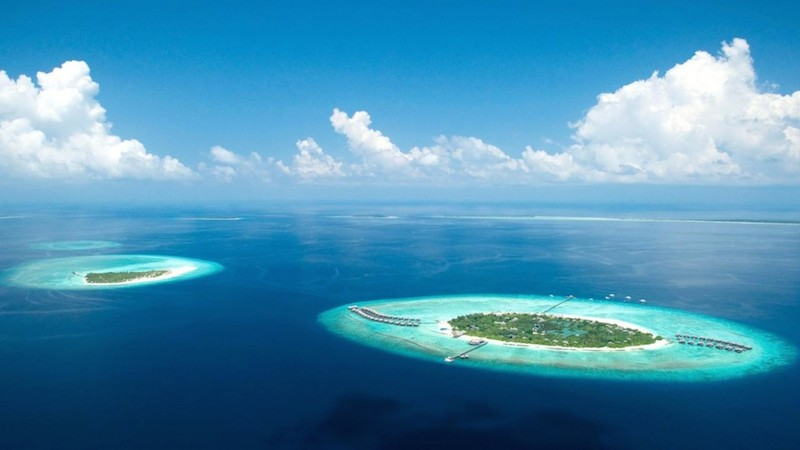 mauritius-island-3