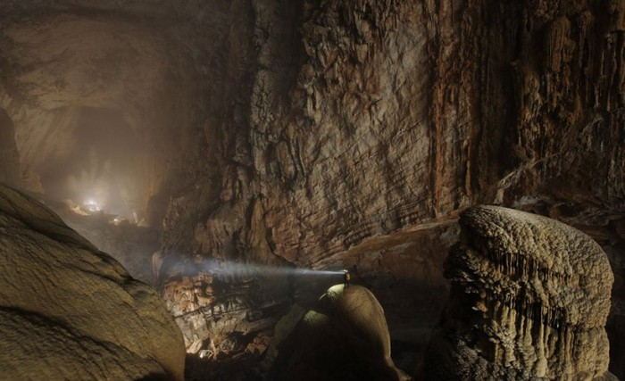hang-son-doong-cave-vietnam (1)