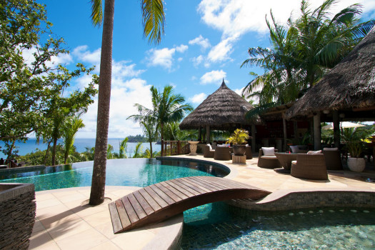 hotel seychelles lune de miel saint valentin