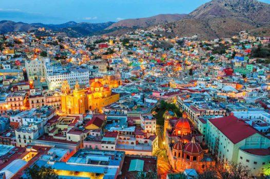 Guanajuato#2