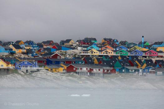 Ilulissat#4