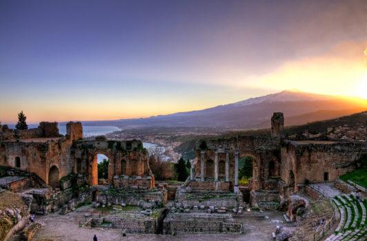 Taormine#2