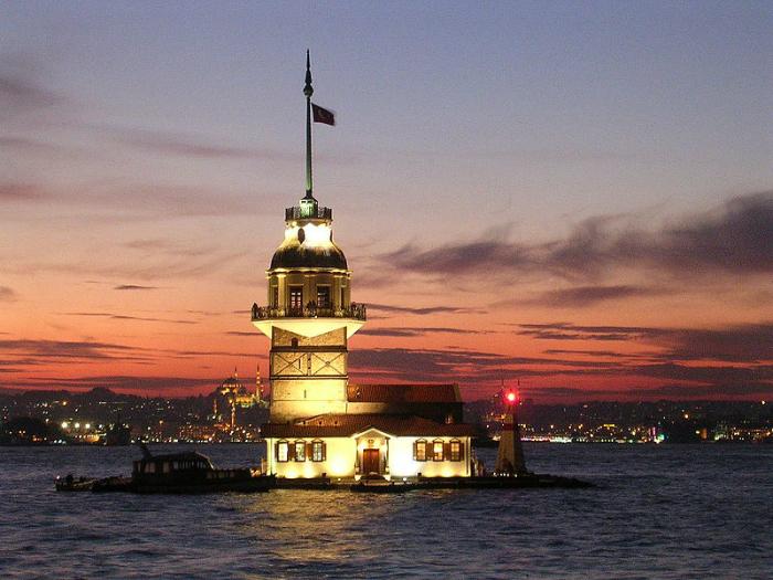 56 Des Plus Beaux Restaurants Avec Vue Panoramique Du