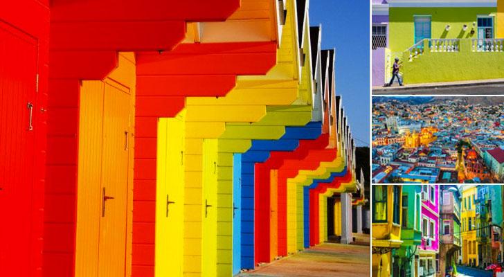 26-villes-quartiers-colorees-monde
