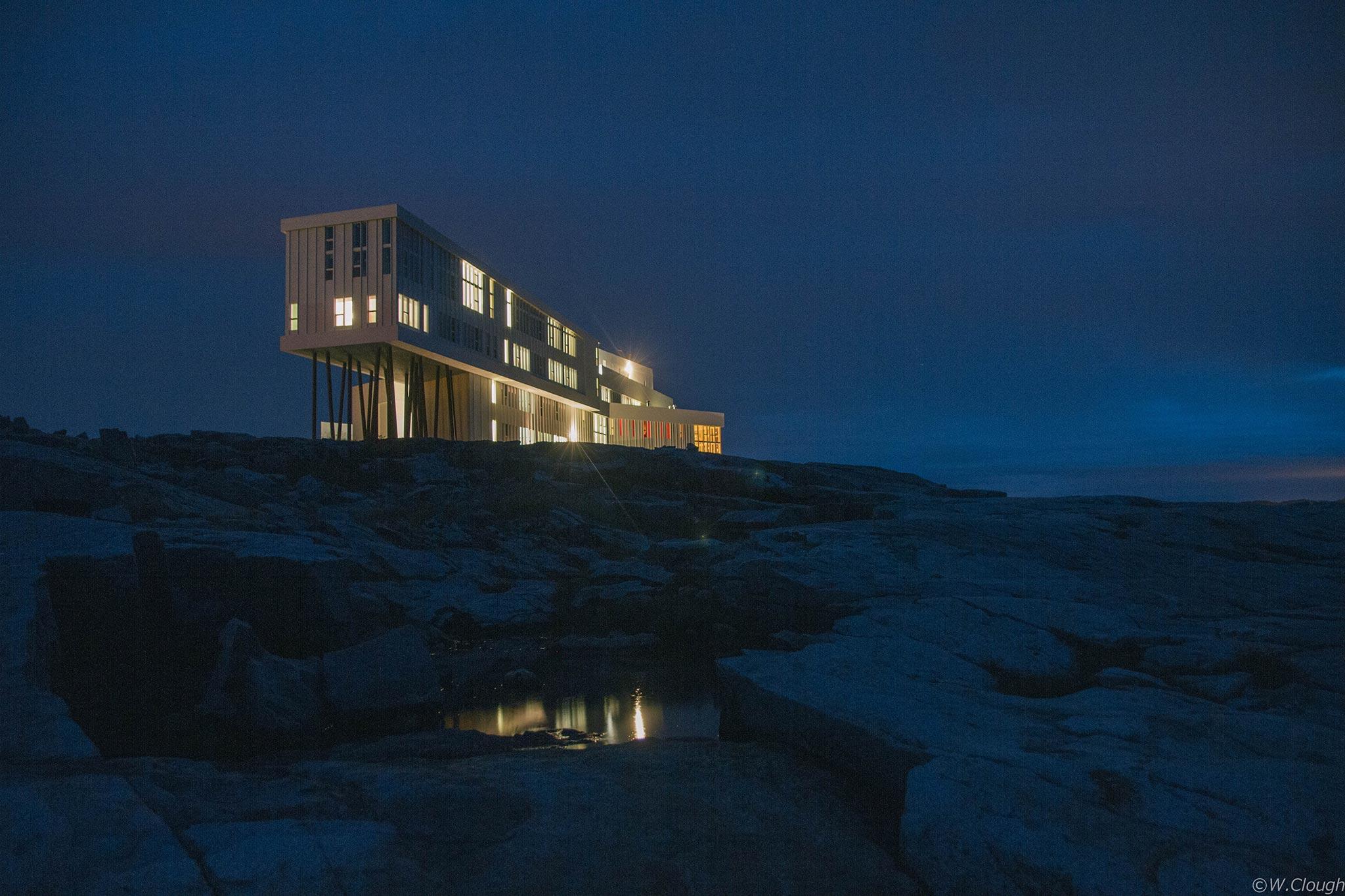 Fogo-Island-Inn,-Terre-Neuve-et-Labrador