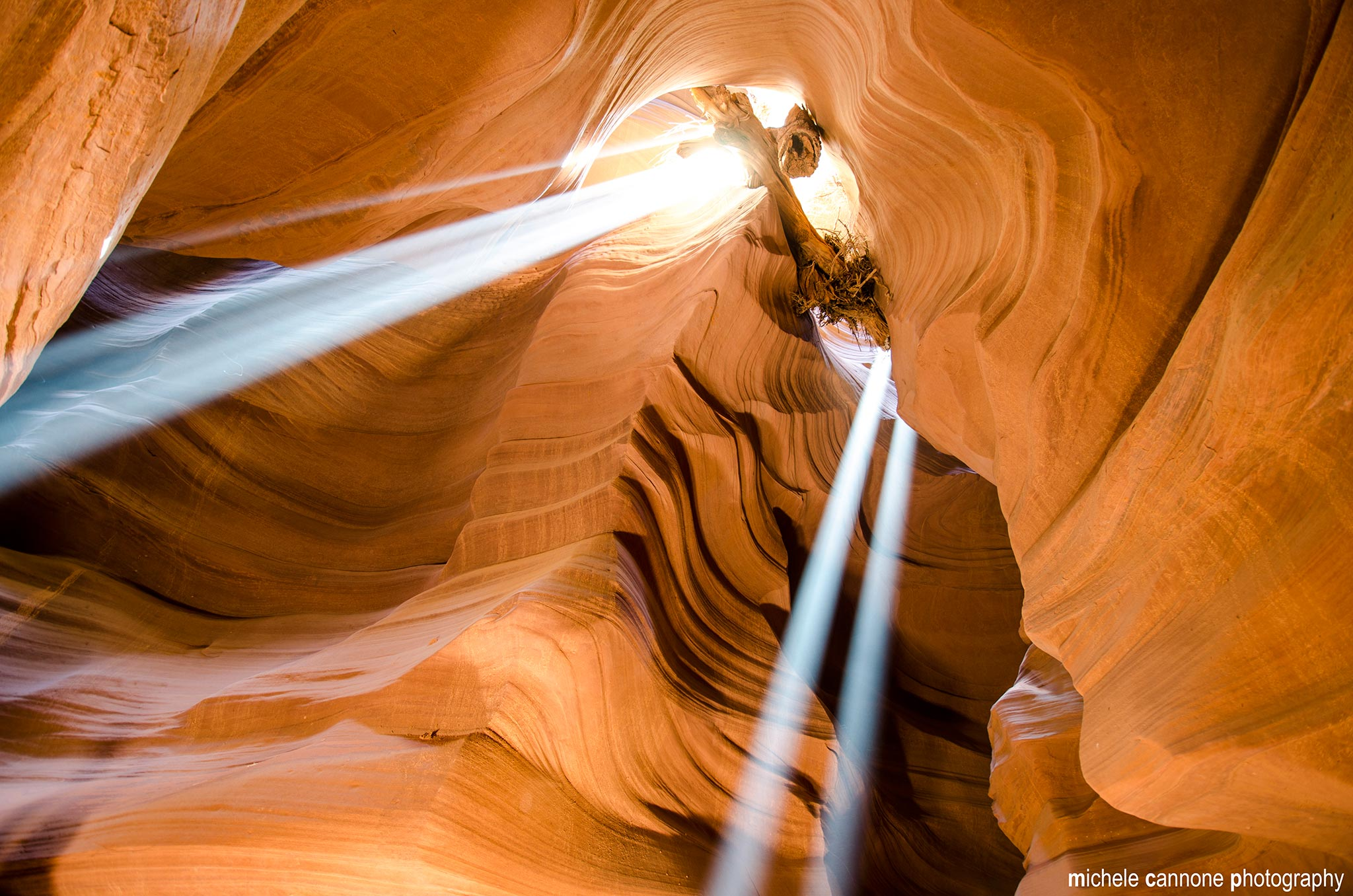 Antelope-Canyon,-États-Unis