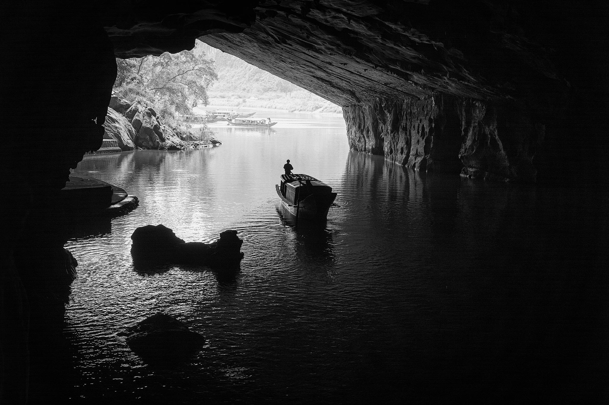 Phong-Nha-Cave,-Vietnam
