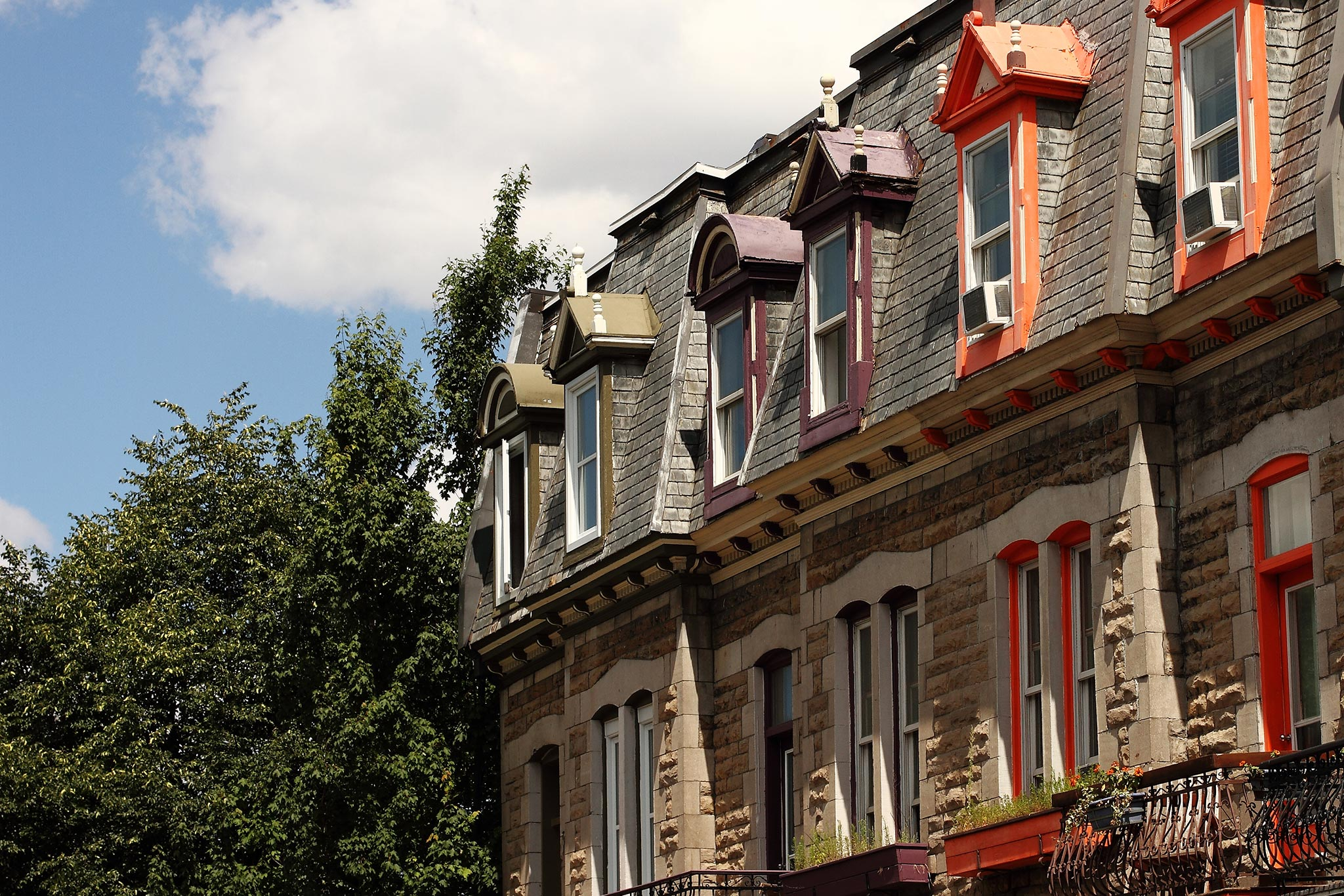 Quartier-du-Plateau-Mont-Royal