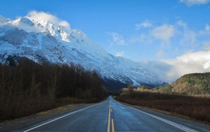 Route 37A