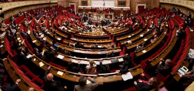 panorama_de_lh-micyle_de_lassembl-e_nationale