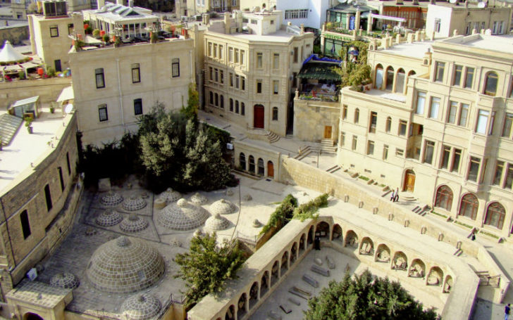 azerbaidjan-33274235-1393843625-imagegallerylightbox