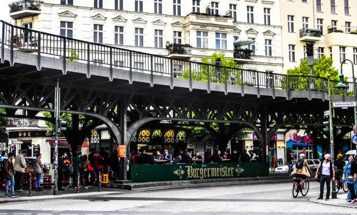 berlin-burgermeister-1