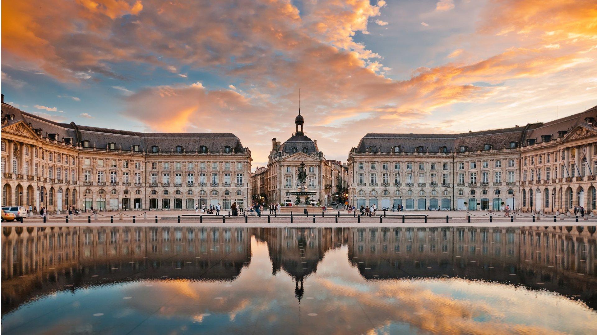 Les Bonnes Ville Royaume De France