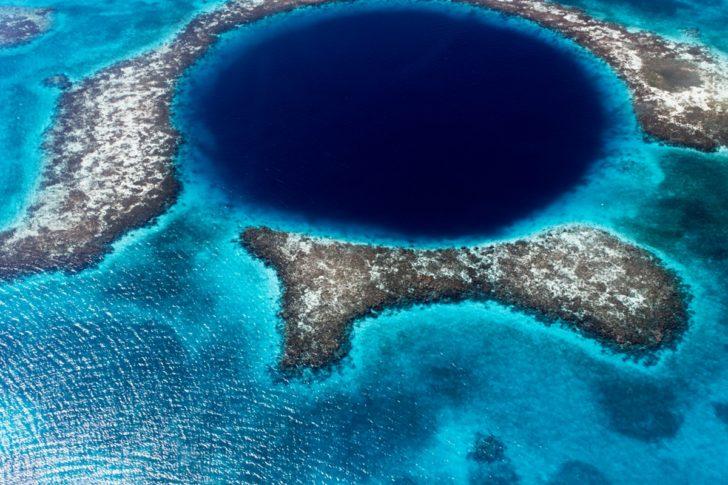 mission-ecovolontariat-et-plongee-sous-marine-a-belize-1200