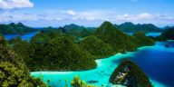paysage-bali_plage-mer-falaises-rochers-voyage