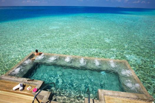 Velassaru Resort Maldives