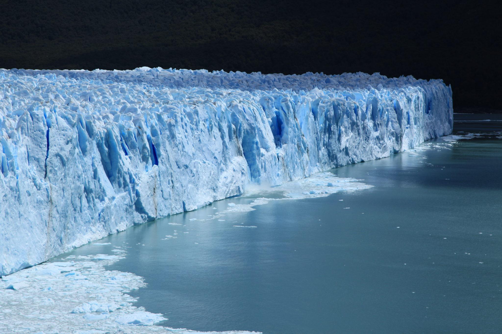 perito_moreno_glacier2