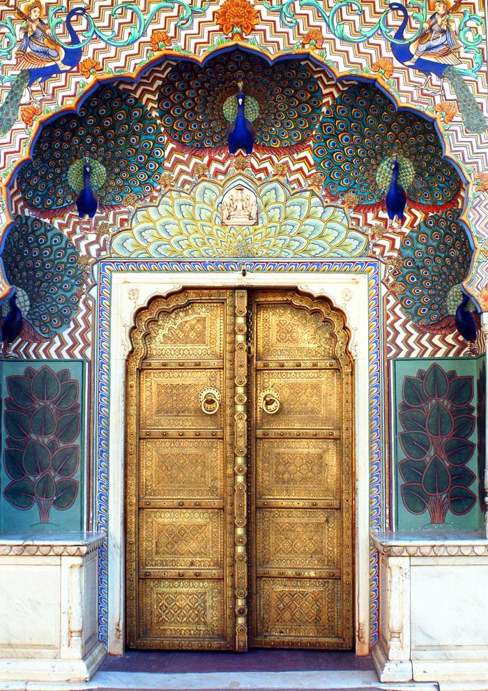 Payal Jhaveri