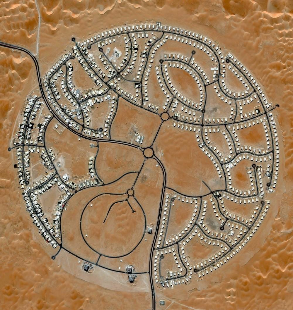 villas-marabe-al-dhafra-abu-dhabi-emirats-arabes-unis