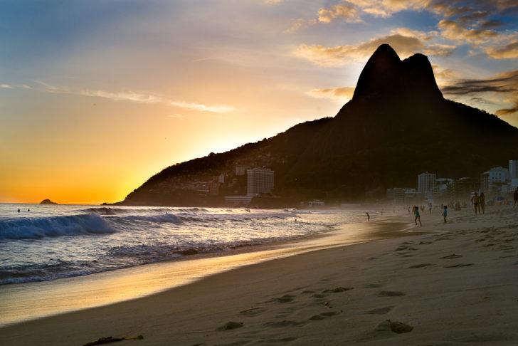Flickr / Higor de Padua Vieira Neto