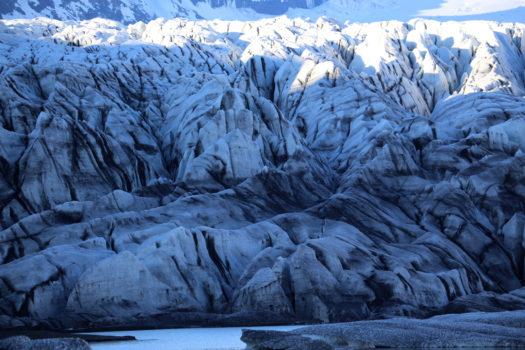 glacier-skaftafell-islande