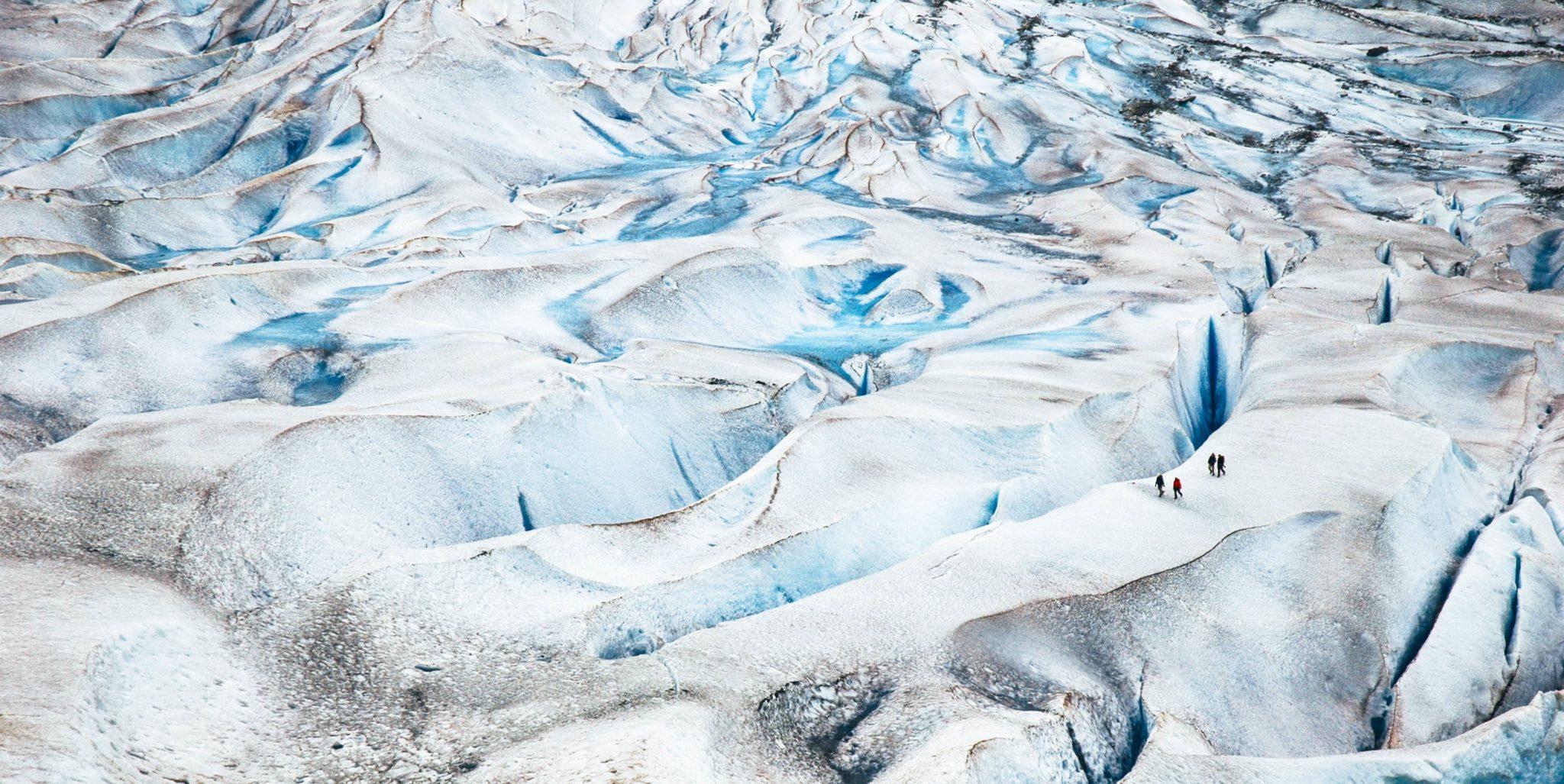 Alaska, mendenhall_glacier