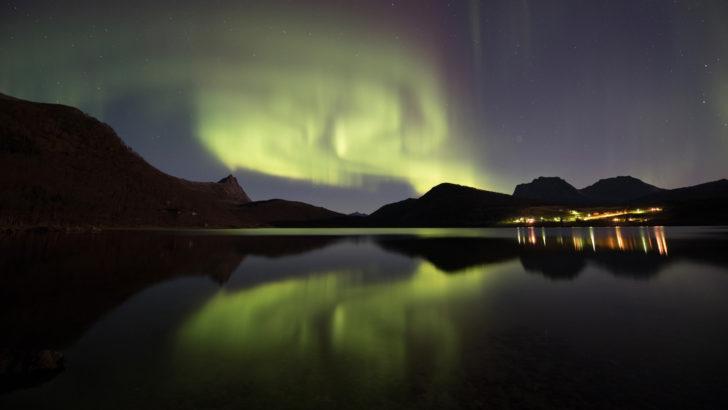 ©JM Perigaud - Aventure Arctique