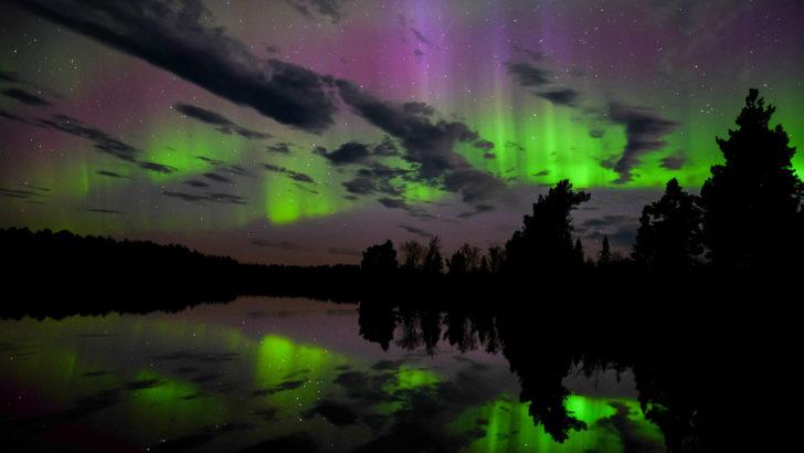 ©S Perigaud - Aventure Arctique