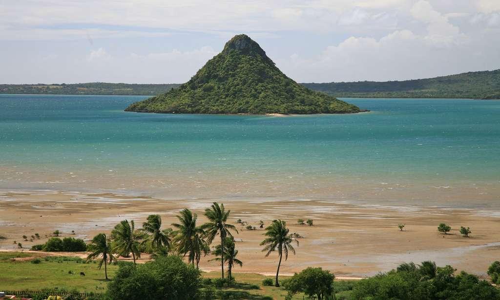 diego suarez Madagascar
