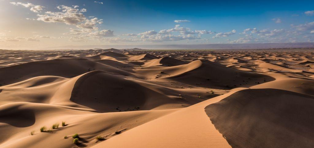paysage-chegaga-dune