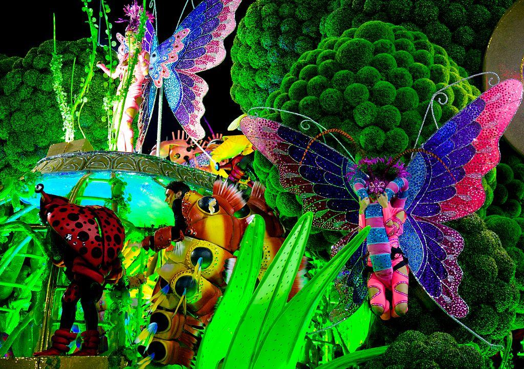 CarnavalRio_de_Janeiro