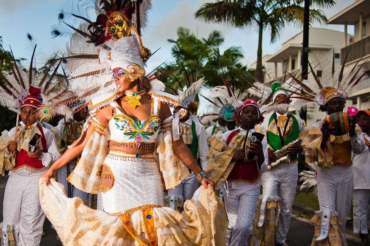 Guadeloupe_winter_carnival