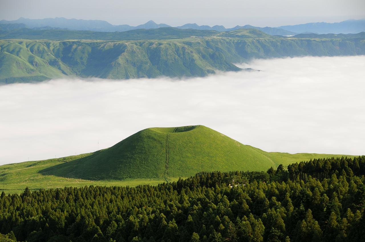 Japon, Komezuka