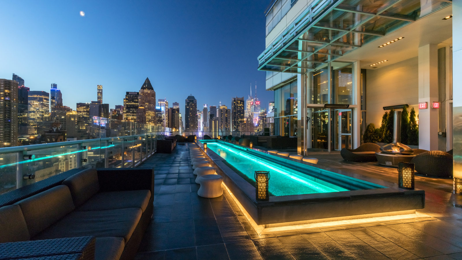 Press_Lounge rooftop NYC insolite