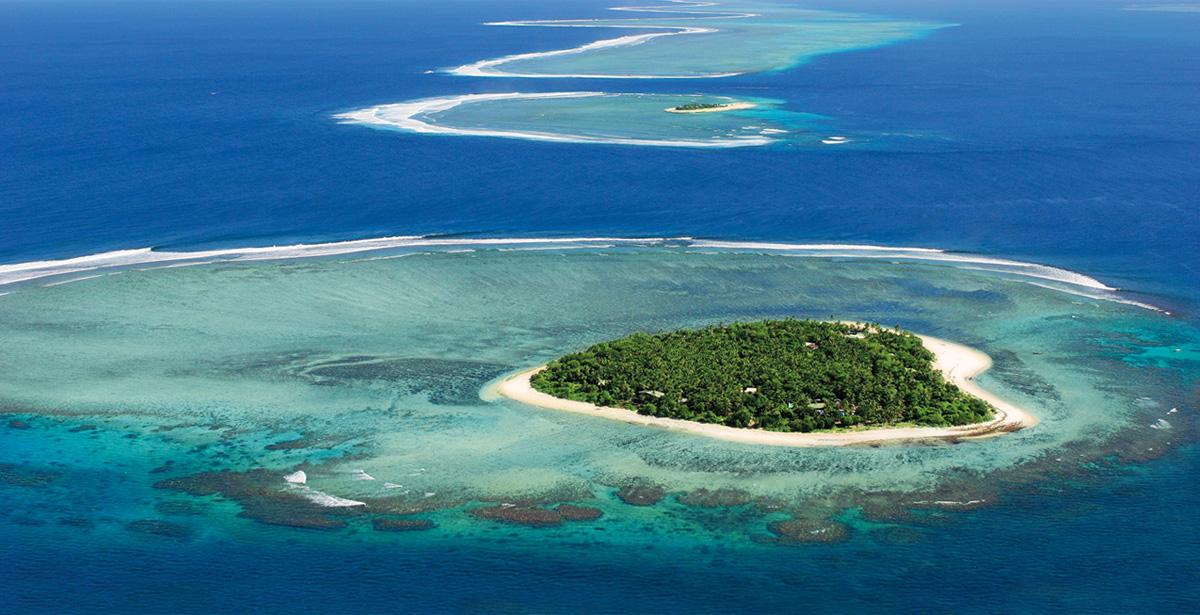 tavarua-island-Fidji