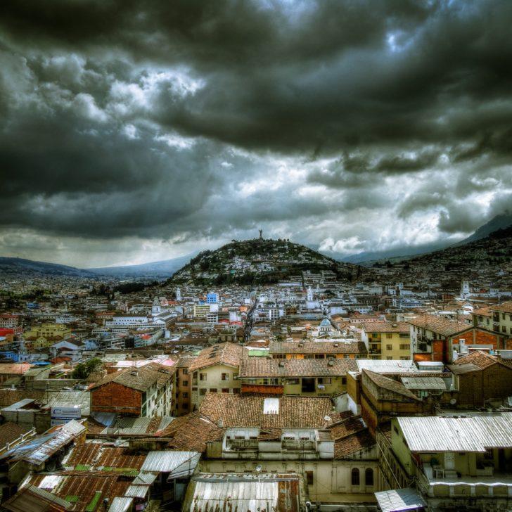 Flickr / Babak Fakhamzadeh