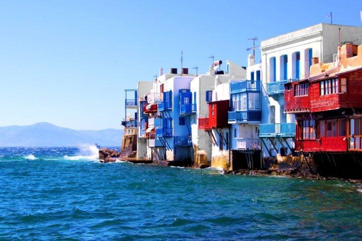 Petite-Venise-Mykonos