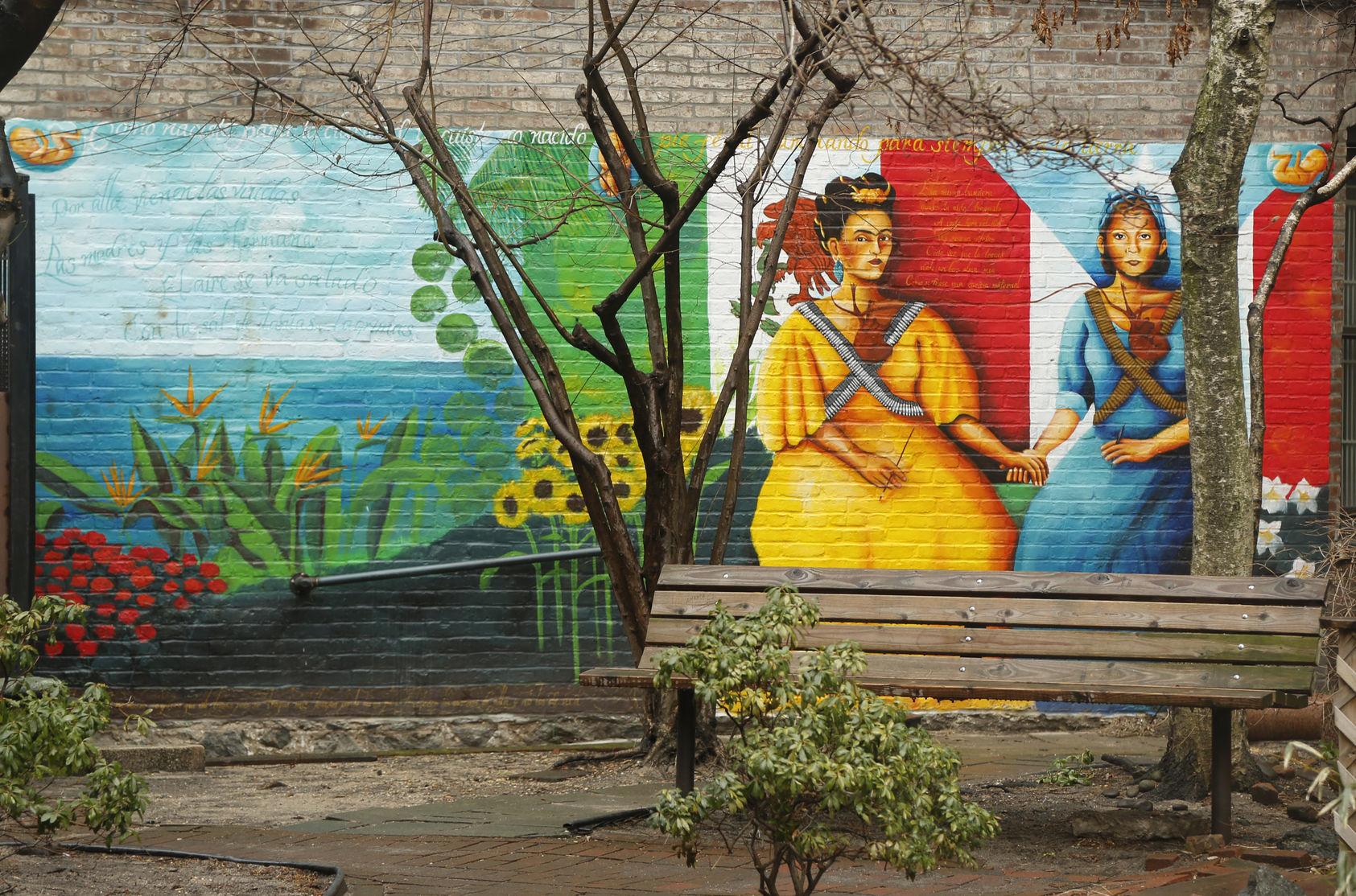 Harlem-street-art-square