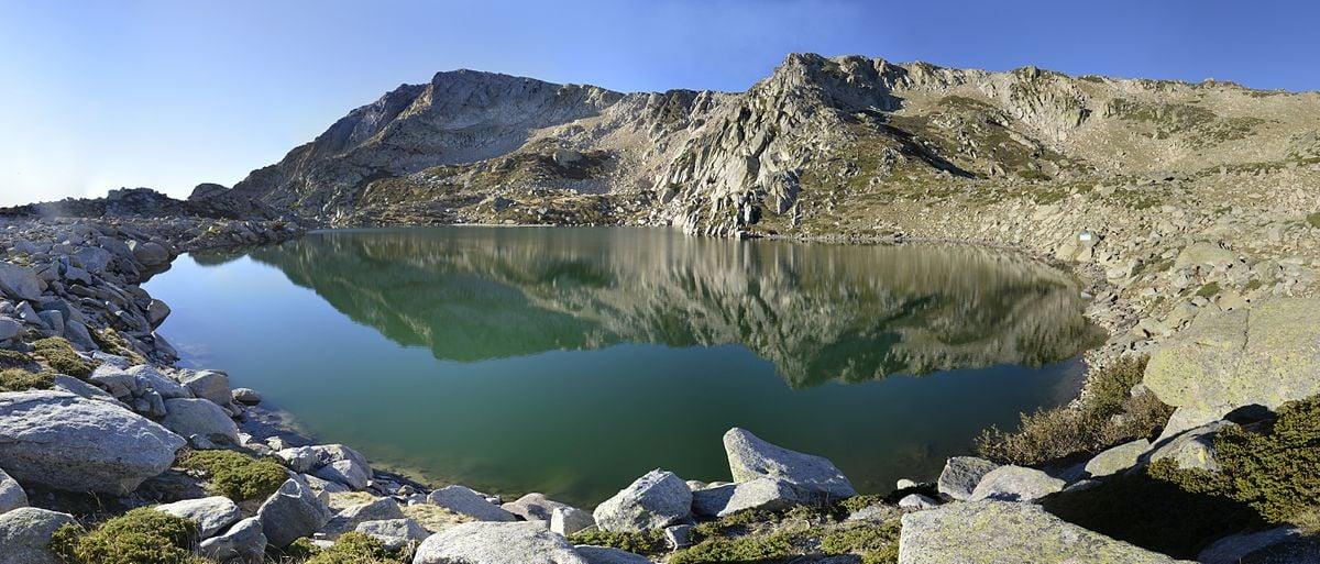 Lac_de_Bastiani