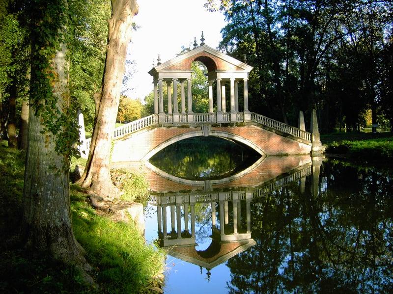 Pont-Palladien-chateau-de-Groussay