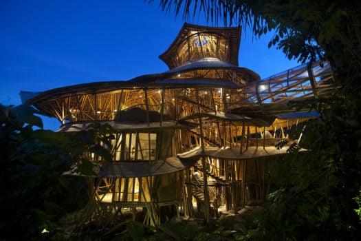 Sharm springs Bali