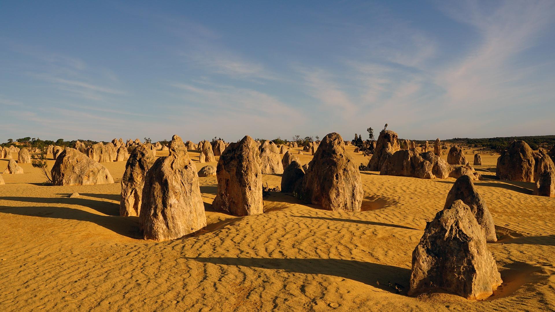 Decor Point Australia