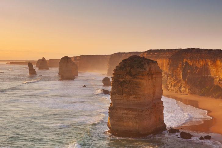 Australie, destination soleil de décembre
